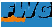 Fraktion FWG-GL